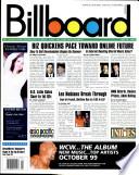 22. toukokuu 1999