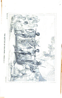 Sivu 130