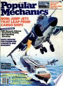 kesäkuu 1983