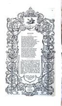 Sivu 304
