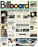 20. huhtikuu 1996