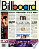 3. heinäkuu 1999