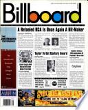 23. toukokuu 1998