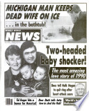 8. toukokuu 1990