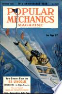 lokakuu 1952