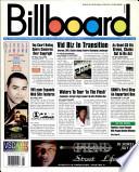 10. heinäkuu 1999