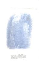 Sivu 392