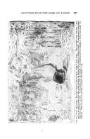 Sivu 297