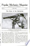 heinäkuu 1911