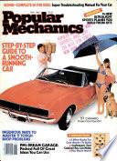 toukokuu 1982