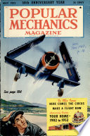 toukokuu 1952