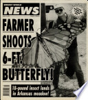 21. heinäkuu 1992