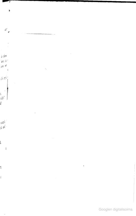 [ocr errors][ocr errors][merged small][ocr errors][ocr errors][ocr errors][ocr errors][ocr errors][merged small]