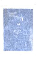 Sivu 434