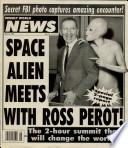 14. heinäkuu 1992