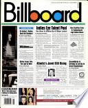 6. helmikuu 1999