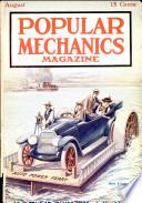 elokuu 1915