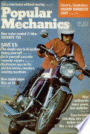 helmikuu 1972