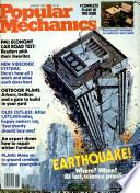 elokuu 1981