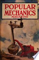 huhtikuu 1923