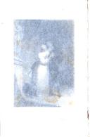 Sivu 14