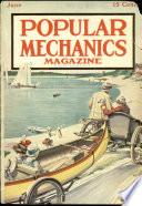 kesäkuu 1915