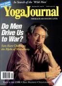 toukokuu-kesäkuu 1991