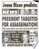1. toukokuu 1990
