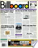26. heinäkuu 1997