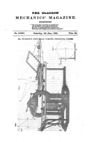 Sivu 353