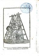 Sivu 141
