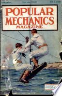 marraskuu 1913