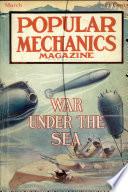 maaliskuu 1915