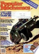 huhtikuu 1983