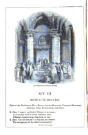 Sivu 134