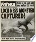 14. tammikuu 1992