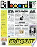18. huhtikuu 1998
