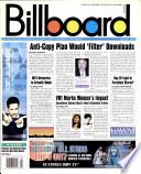 29. toukokuu 1999