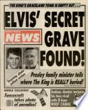 28. elokuu 1990