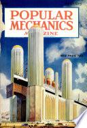 toukokuu 1931
