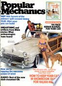 toukokuu 1978