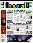 24. tammikuu 1998