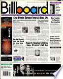 18. lokakuu 1997