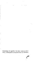 Sivu 62