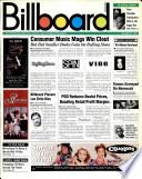 23. joulukuu 1995