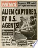 30. lokakuu 1990