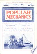 heinäkuu 1905
