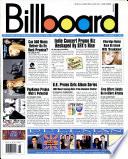 4. syyskuu 1999