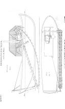 Sivu 486