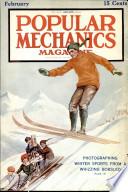 helmikuu 1916